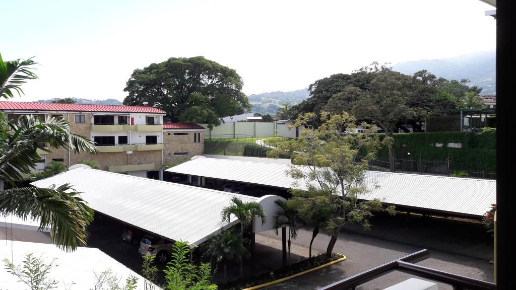 3br 2ba Condo Apartment Avalon Santa Ana For Rent Top