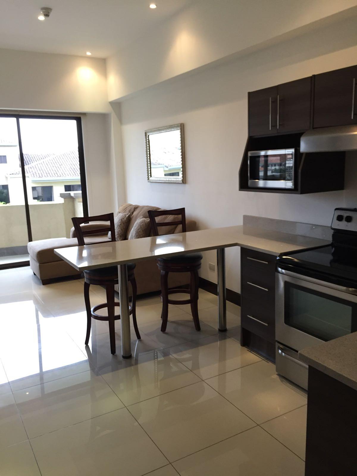 1 Bedroom 1 5 Bathroom Condo Montesol Santa Ana For Rent Fully Furnished. 1 Bedroom 1 5 Bathroom Condo Montesol Santa Ana For Rent Fully