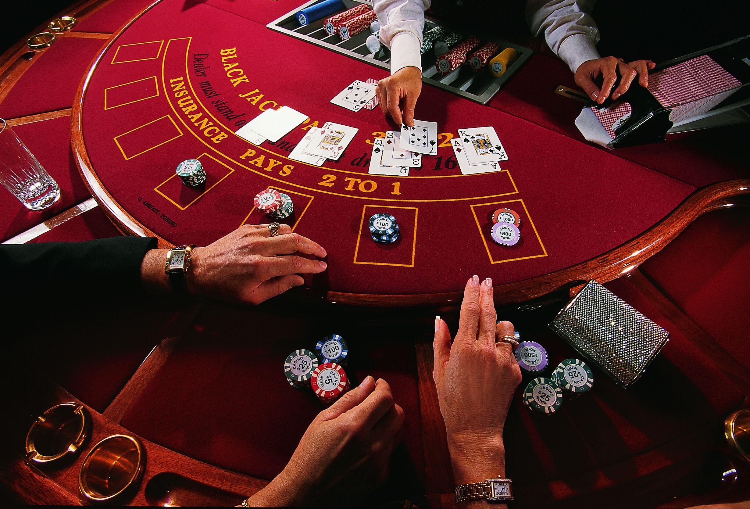 Casino-License-for-Rent-San-Jose-Costa-R